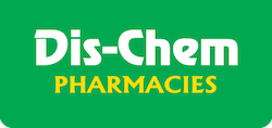 Dischem Group